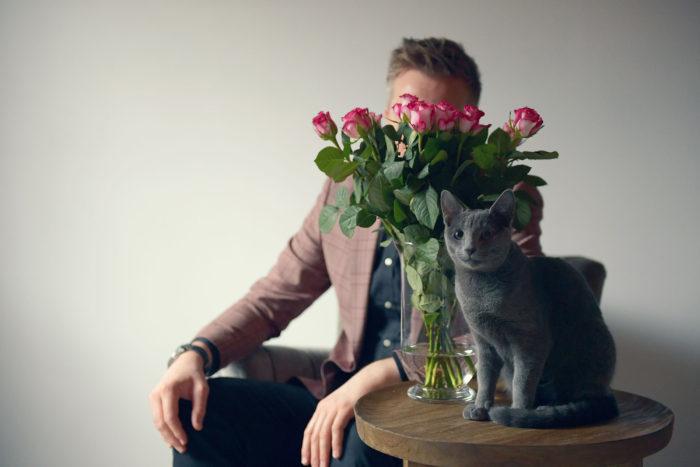 Huwelijksfotograaf Dieter Verbeeck 02