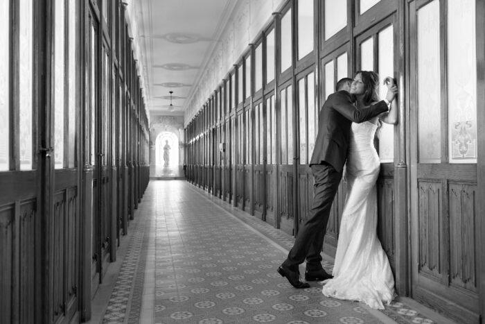 De Belangrijkste Huwelijksfotograaf 03