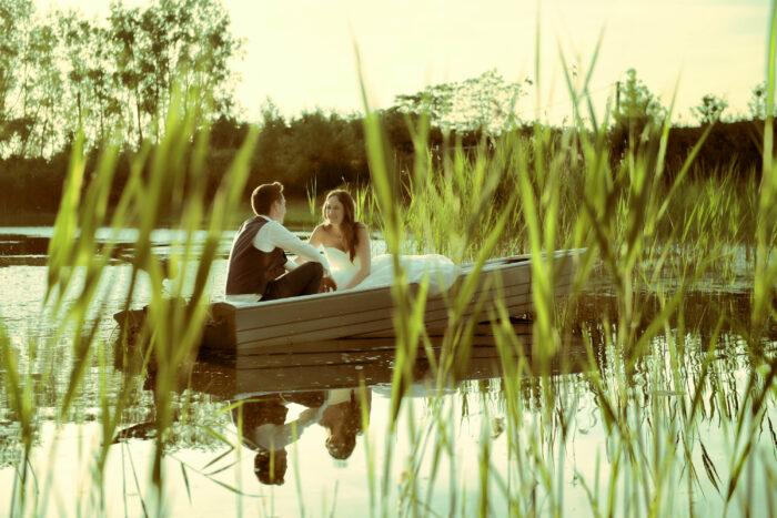 De Belangrijkste Huwelijksfotograaf 04
