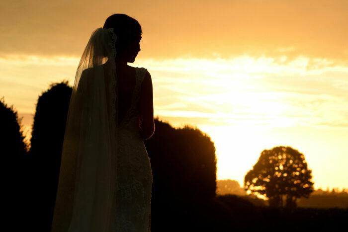 De Belangrijkste Huwelijksfotograaf 05