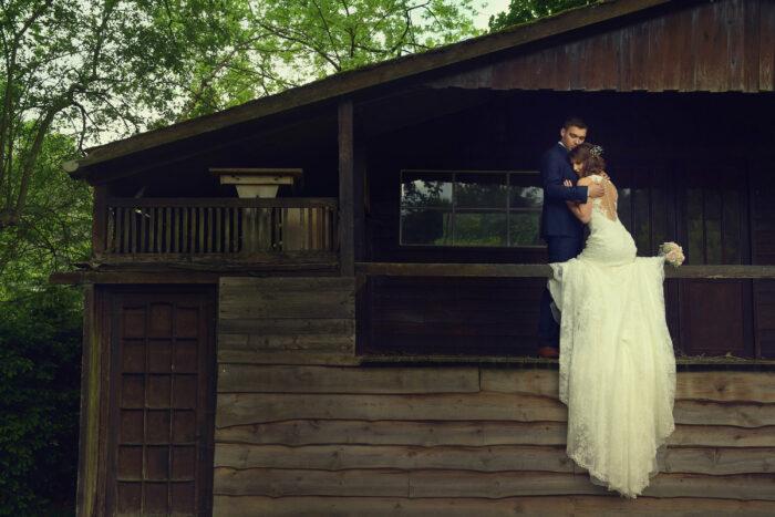 De Belangrijkste Huwelijksfotograaf 06