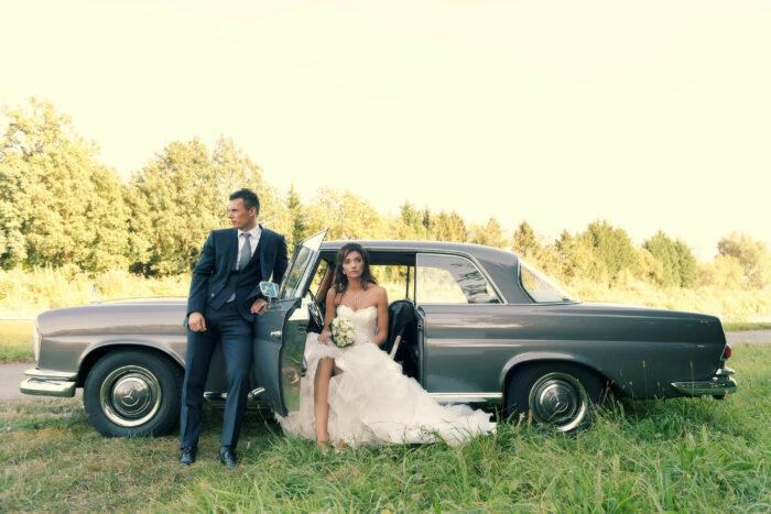 De Belangrijkste Huwelijksfotograaf 08