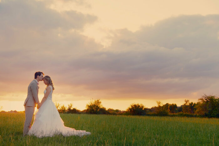 De Belangrijkste Huwelijksfotograaf 10