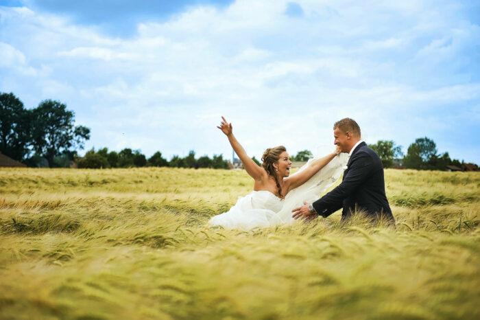 De Juiste Fotolocatie Huwelijk 02