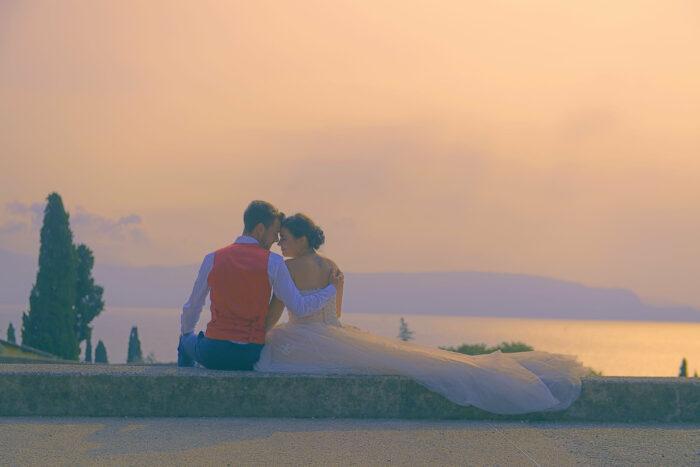 Perfecte Huwelijksfotograaf 01