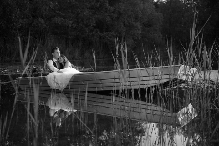 Perfecte Huwelijksfotograaf 02