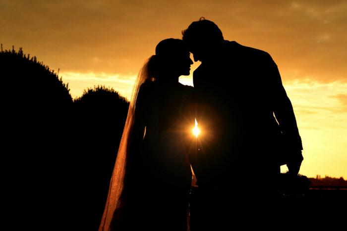 Perfecte Huwelijksfotograaf 04