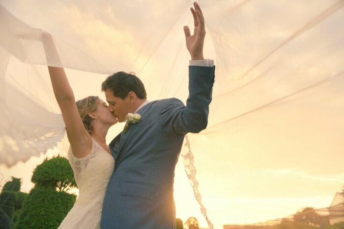 Wat Kost Een Huwelijksfotograaf 01