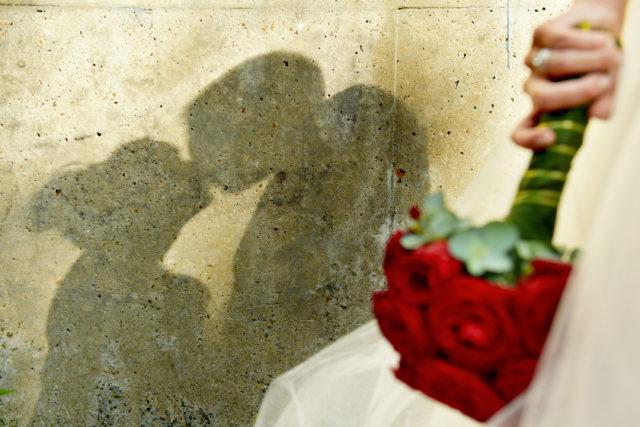 Huwelijksfotograaf Brugge 021