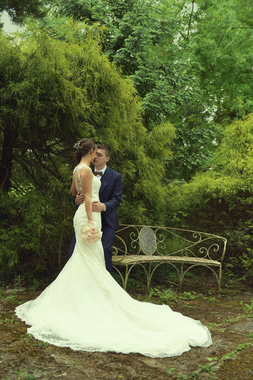 Huwelijksfotograaf Kortrijk 018