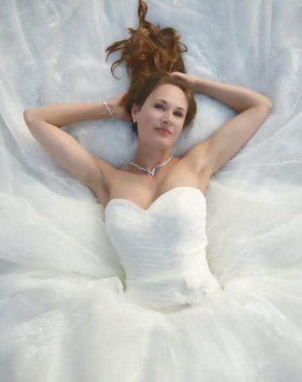 Huwelijksfotograaf Sint Martens Latem 046