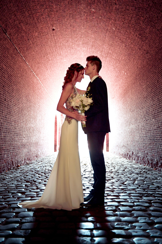 Huwelijksfotograaf Limburg 011