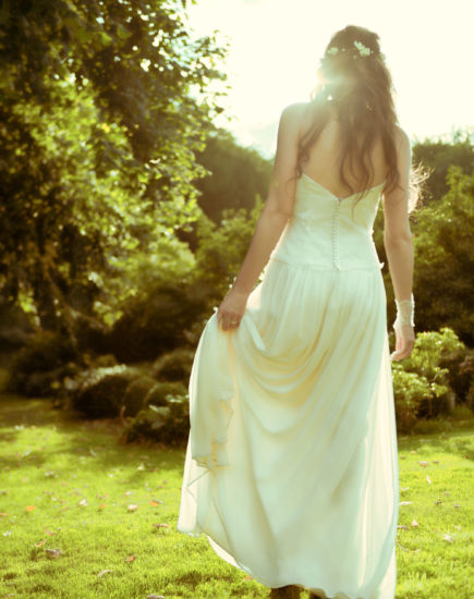 Huwelijksfotograaf Zottegem 034