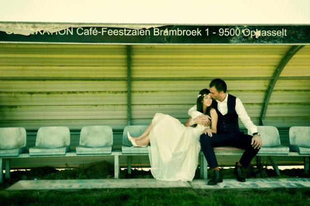 Huwelijksfotograaf Zottegem 026