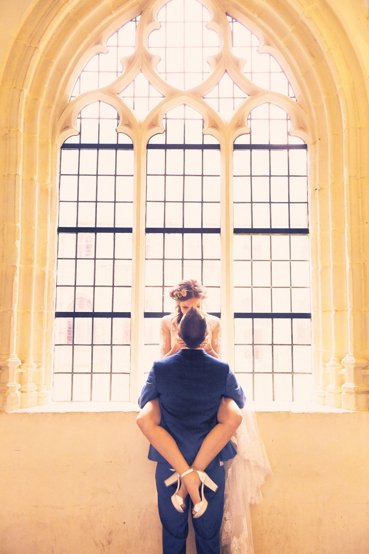 Huwelijksfotograaf Gent 027