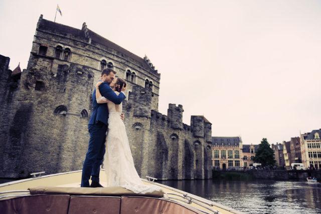 Huwelijksfotograaf Gent 036