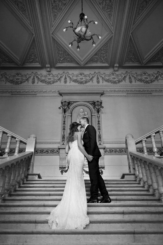 Huwelijksfotograaf Mechelen 022