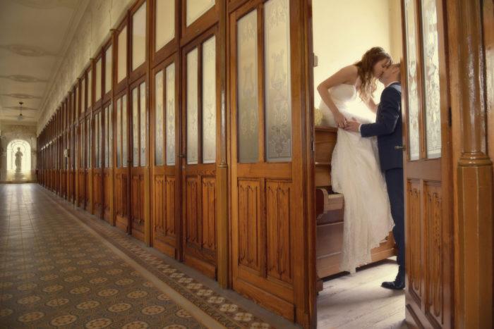 Huwelijksfotograaf Mechelen 027