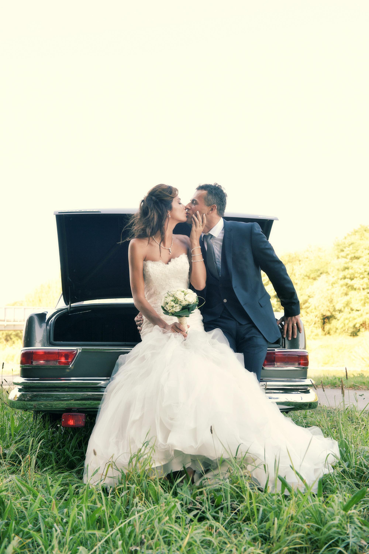 Huwelijksfotograaf Aartselaar 025
