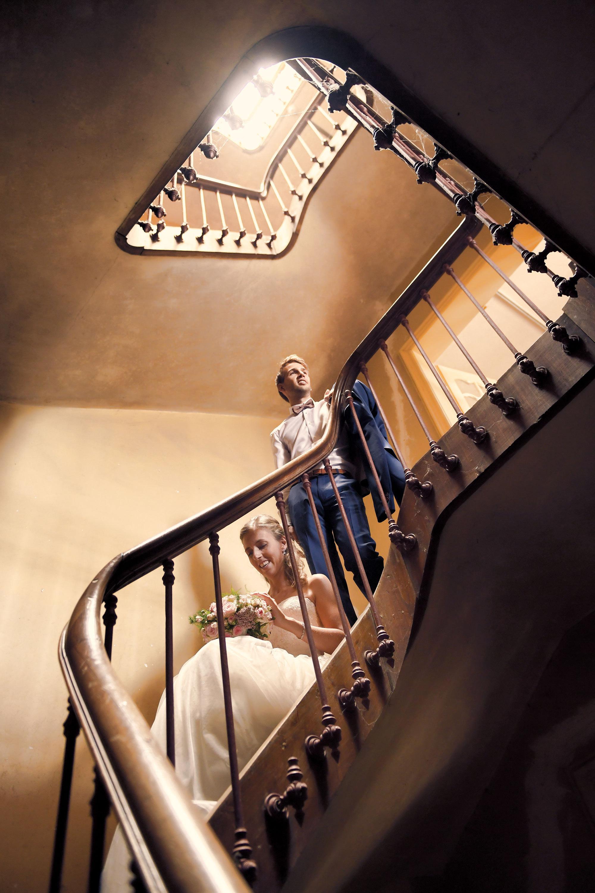 Huwelijksfotograaf Oost Vlaanderen 025