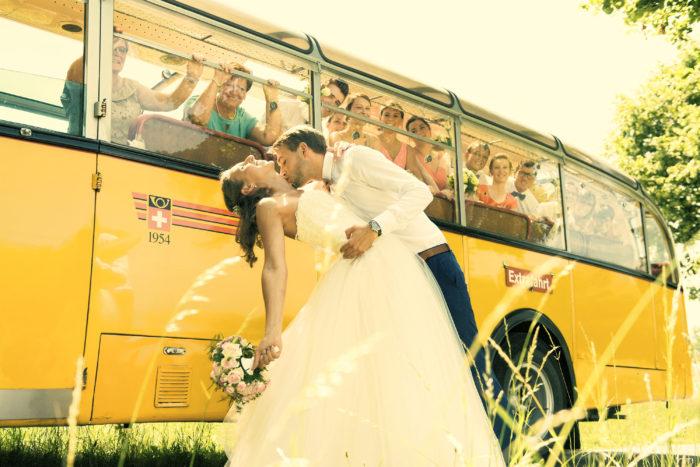 Huwelijksfotograaf Oost Vlaanderen 034