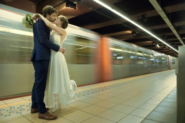 Huwelijksfotograaf Brussel 016
