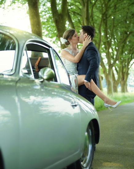 Huwelijksfotograaf West Vlaanderen 036