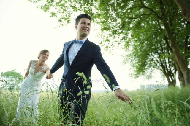 Huwelijksfotograaf West Vlaanderen 039