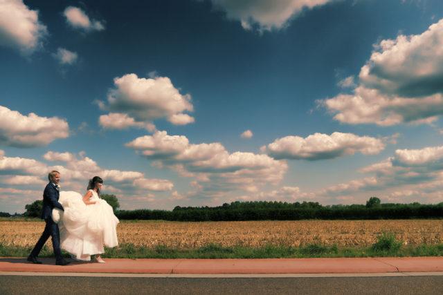 Huwelijksfotograaf Leuven 033