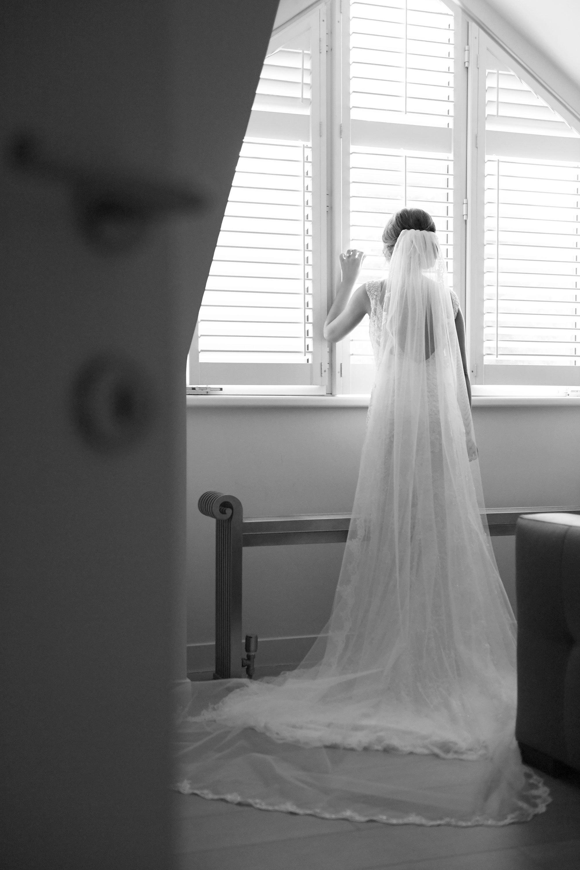 Huwelijksfotograaf Brasschaat 005