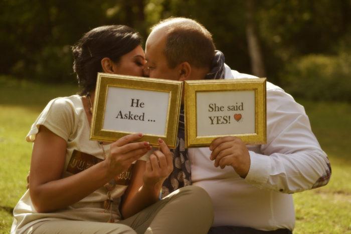 Huwelijksfotograaf Vlaams Brabant 012