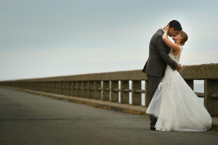 Huwelijksfotograaf Mijntrouwfoto