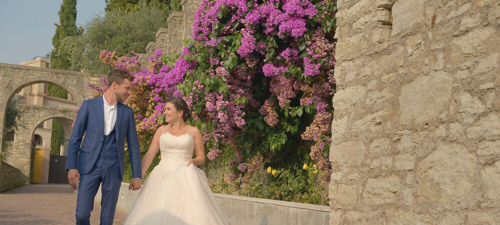 Wedding In Italy 001