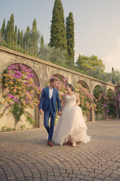 Wedding In Italy 006