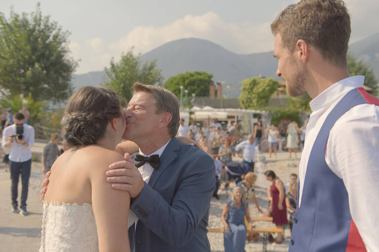Wedding In Italy 023