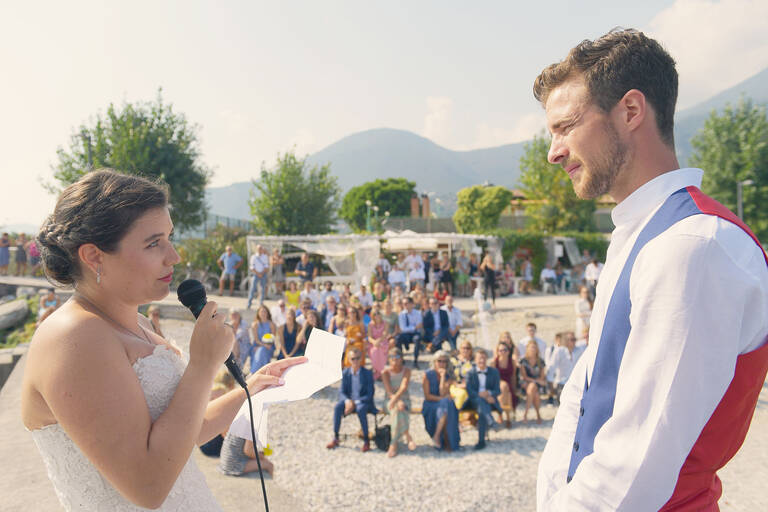Wedding In Italy 029